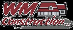 WM Construction, LLC