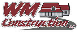 WM Construction, LLC